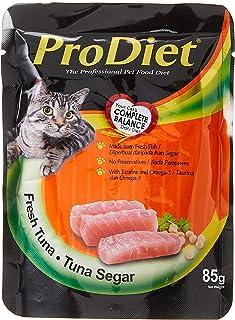 ProDiet Tuna, 85 g