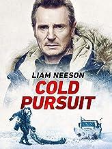 Cold Pursuit (4K UHD)