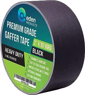 REAL Professional Grade Gaffer Tape 2