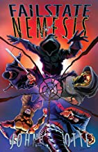 Failstate: Nemesis