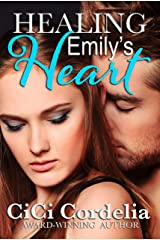 Healing Emily's Heart Kindle Edition