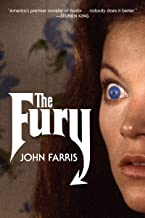 The Fury: A Novel (Rediscovered Classics)
