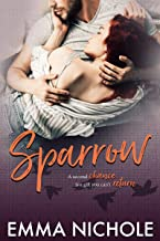 Sparrow (Own The Skies Book 1)