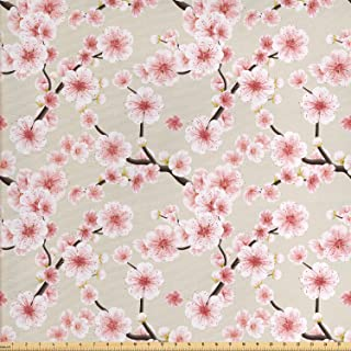 Best asian inspired fabric by the yard Reviews