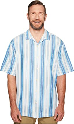 Tommy Bahama Big & Tall Big & Tall Socrates Stripe