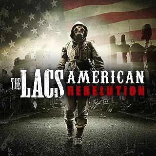 American Rebelution