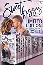 Sweet Kisses Limited Edition Sweet Romance Box Set