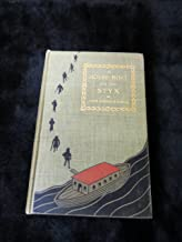 A house-boat on the Styx;: Being some account of the divers doings of the associated shades