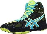 Asics J401Y Men's CAEL V6.0 Shoes