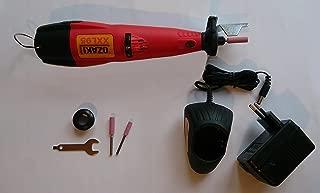 Amazon.es: Jardiaffaires - Cortacéspedes y herramientas ...