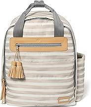 Best skip hop riverside ultra light backpack Reviews