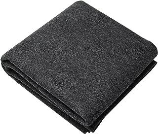 Drymate Whelping Mat - [Wmcb4850] - green Anti Slip Mats for Dog & Cat Bowls