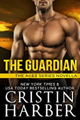 The Guardian (Aces Book 4) Kindle Edition