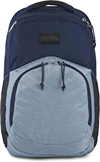 Jansport Casual Daypacks Backpack for Unisex, Multi Color, JS0A352K_5W5