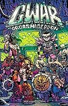 Best gwar graphic novel Reviews