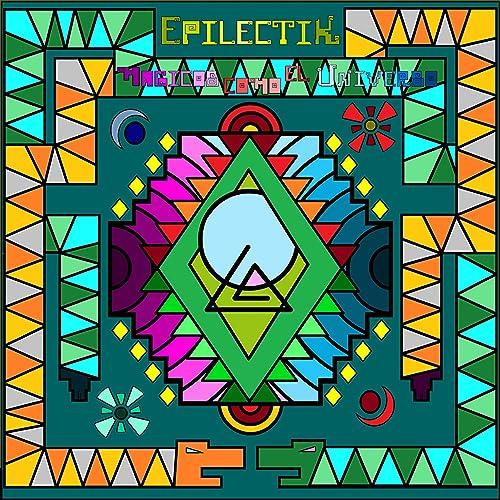 Guerrero Azteca By Epilectik On Amazon Music Amazoncom