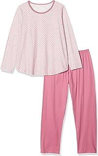 Calida Cosy Jersey Fun Pijama para Mujer