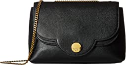 See by Chloe - Polina Leather Crossbody Bag