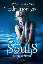 Souls (Runes series Book 5) (English Edition)