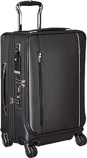Best tumi carbon fiber suitcase Reviews