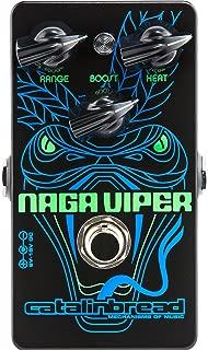 Best naga viper pedal Reviews