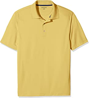 Best mens lightweight polo shirts Reviews