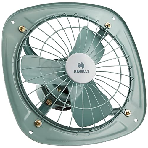 Kitchen Exhaust Fans: Buy Kitchen Exhaust Fans Online at Best Prices ...