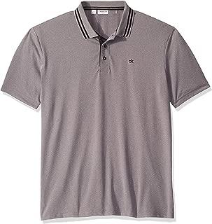Men's Madison Polo Shirt