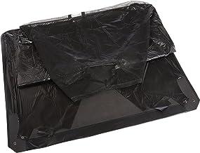 Agri-Fab 40890 Bag, Hopper