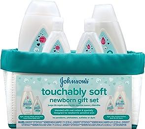 Best bath sets for babies