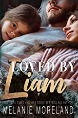 Loved by Liam (Vested Interest: ABC Corp Book 3) Kindle Edition