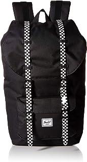 Herschel Unisex-Adult Herschel Little America Herschel Little America Backpack