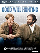 will hunting streaming
