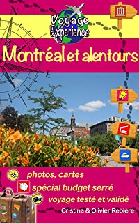 ses montreal