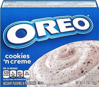 instant cookie mix