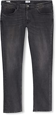 Pepe Jeans Jeans Homme