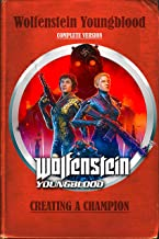 Wolfenstein: Youngblood Adventure - Expanded Version