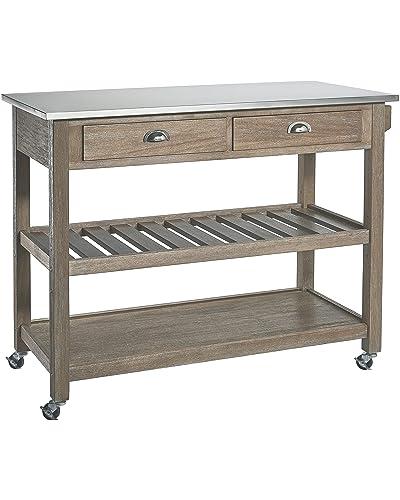 Kitchen Drawers Amazon Com