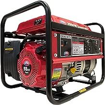 Best 220v diesel generator Reviews