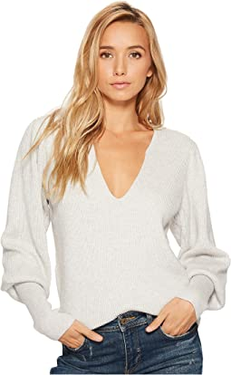 Free People - Gingersnap Tunic