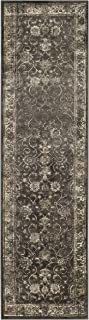 Best safavieh couture rugs Reviews
