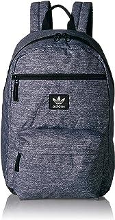 Originals National Backpack