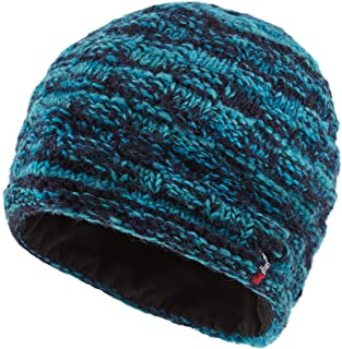 Women's Basket Weave Rimjhim Hat - Rathee