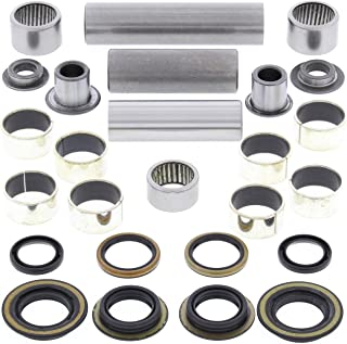 All Balls 27-1167 Linkage Bearing and Seal Kit