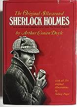 Best the original illustrated sherlock holmes Reviews