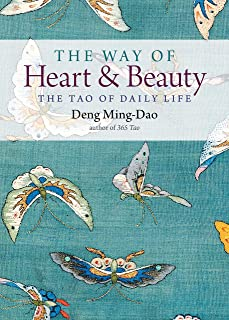 Best beauty by ming Reviews