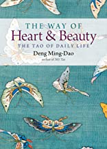 Best beauty of life book Reviews