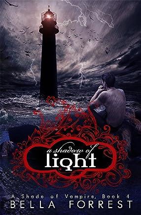 A Shade of Vampire 4: A Shadow of Light