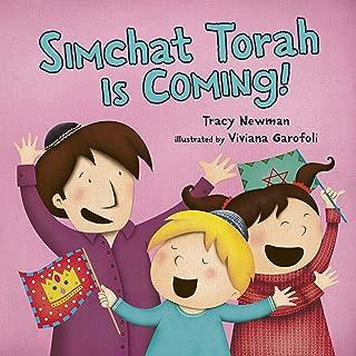 sukkot and simchat torah