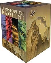 Best book 4 of eragon series Reviews